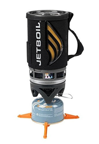 Jetboil - Cooking System