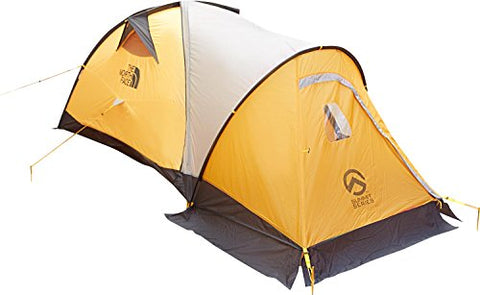 The North Face - 2 Person Tent