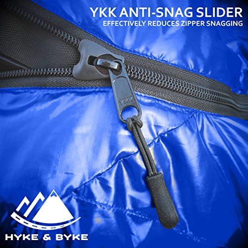 Hyke & Byke - Sleeping Bag