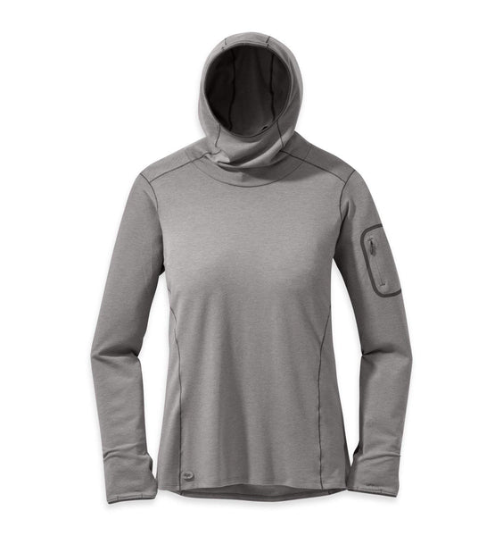 Outdoor Research - Women's Hoody