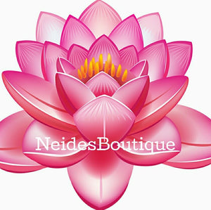 Neides-Boutique