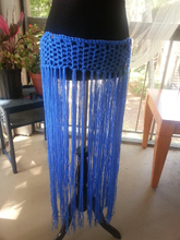 Fringe bathing suit, beach cover, chic, belly dance skirt