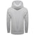 Limited Manchester Hoodie Clothing UK