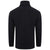 Limited Manchester Polar Fleece Sweater Clothing