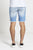 DML Blade Denim Shorts