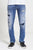 DML Curzon Slim Fit Jeans