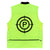 Prolific Tactical Vest UK Shop Here