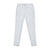Hermano Logo Taped Regular Fit Joggers - Grey