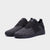 Project Delray Wavey Knit Black Trainers