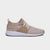 Project Delray Wavey Suede Sand Trainers