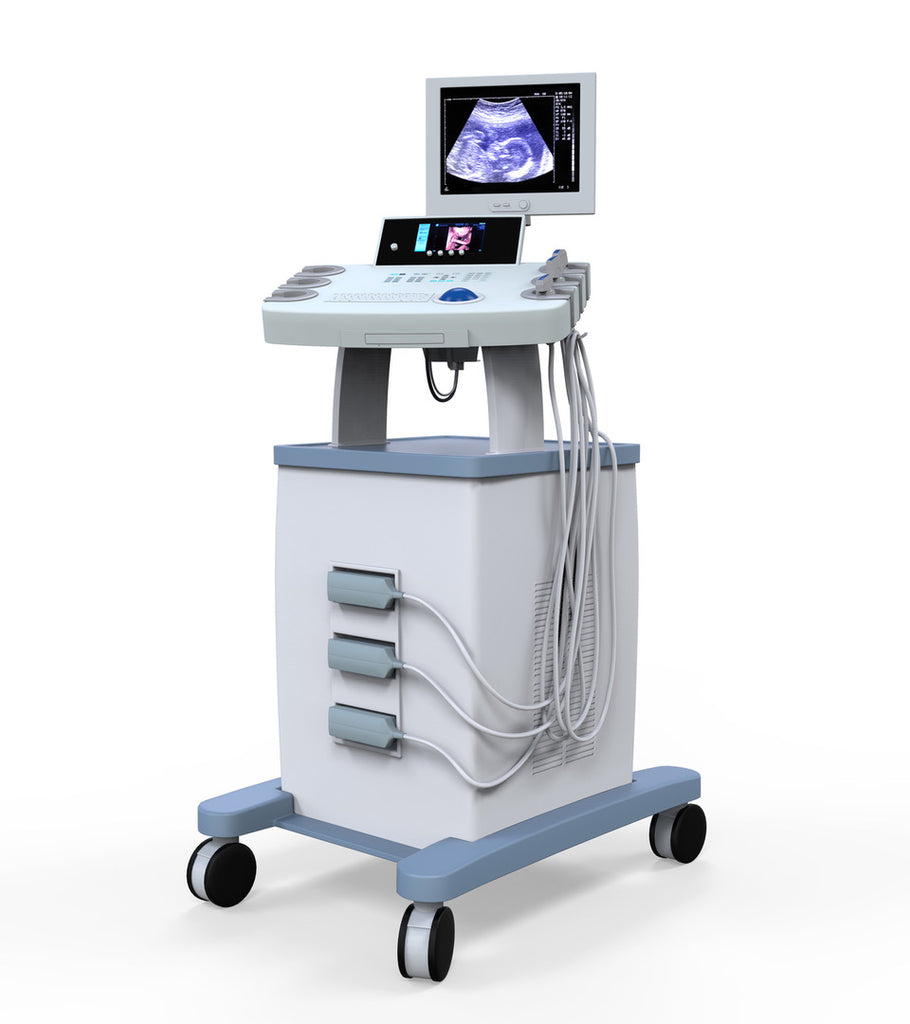 5 Reasons Buying Refurbished Medical Equipment is Better