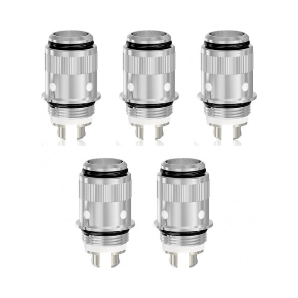 Joyetech eGo One 5-Pack Coils