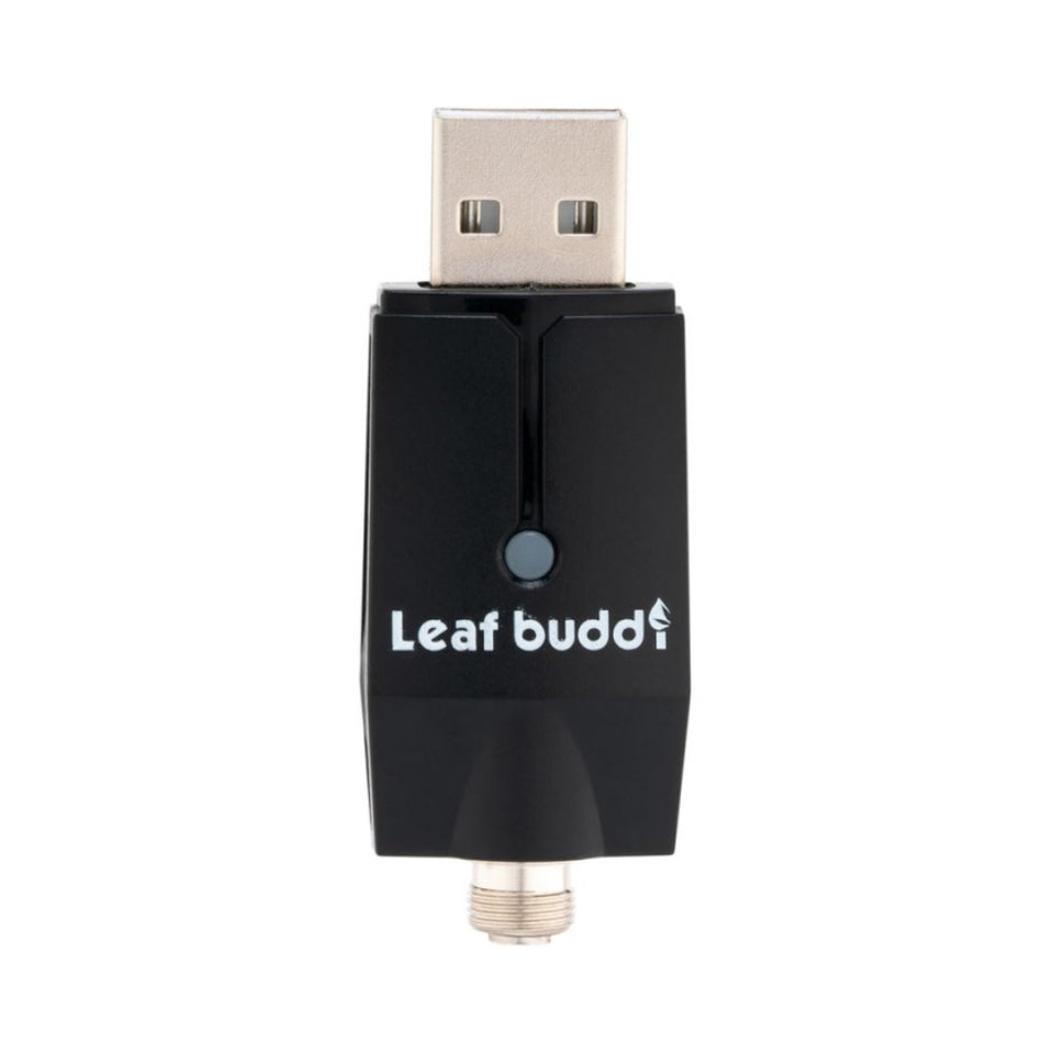 Leaf Buddi 510 USB Charger