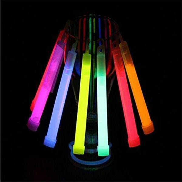 12 Light Sticks - wealers