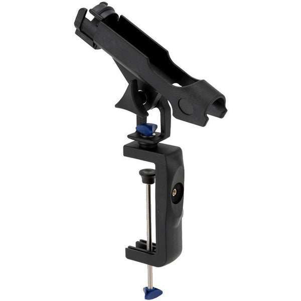 Versatile Fishing Rod Holder - wealers