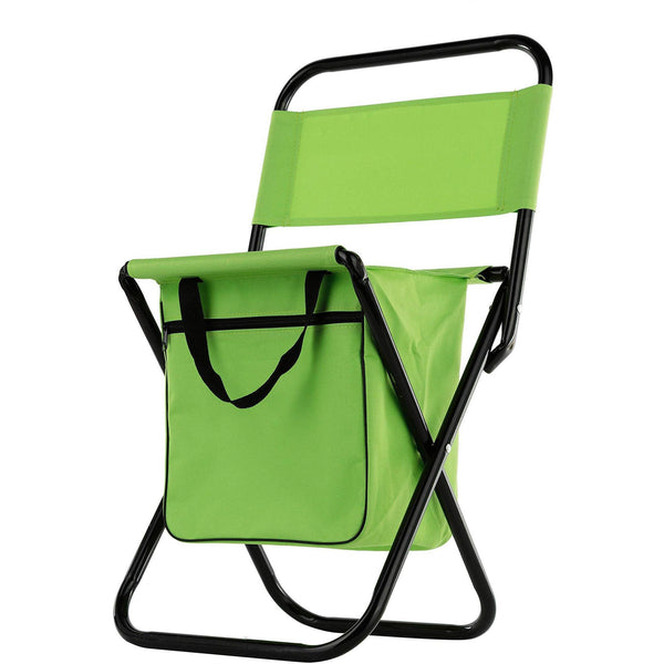 Kids Foldable Chair - wealers