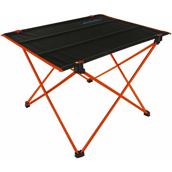 Foldable Table - wealers