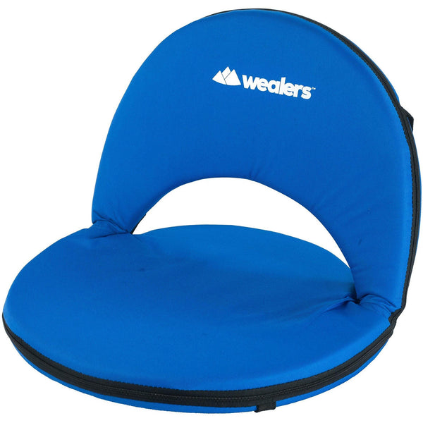 Portable Reclining Seat - wealers