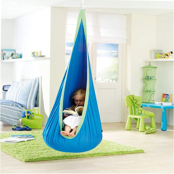 Children Hanging Seat - wealers