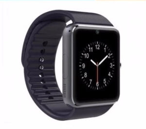 Sport Smart Watch - Gadget Habits - Wireless Earpods, Bluetooth Speakers, 3D Lamps