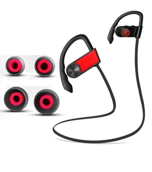Action Buds - Gadget Habits - Wireless Earpods, Bluetooth Speakers, 3D Lamps