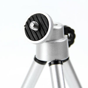 Mini Tripod - Accessories