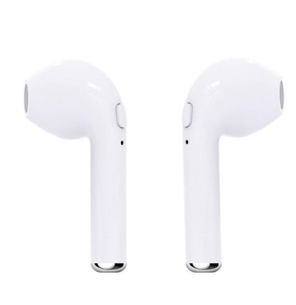 Wireless Earpods - Electronics