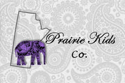 Prairie Kids Co.