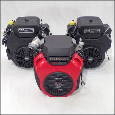 Reliable Bobcat Engine Rebuild Kits | Repower Specialists – Repower
