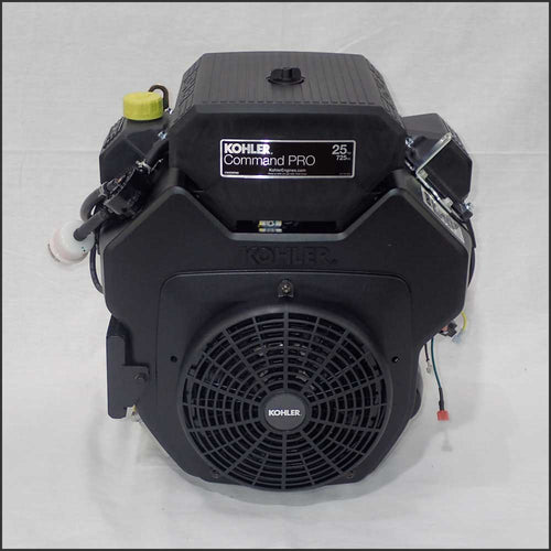 Repower Specialists | Quality Small Engine Replacement Kits