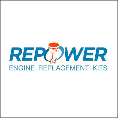 Zero Turn Mower Engine Replacement Kits | Repower Specialists – Page
