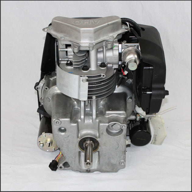 Kohler Courage 20HP to replace SV601-3250