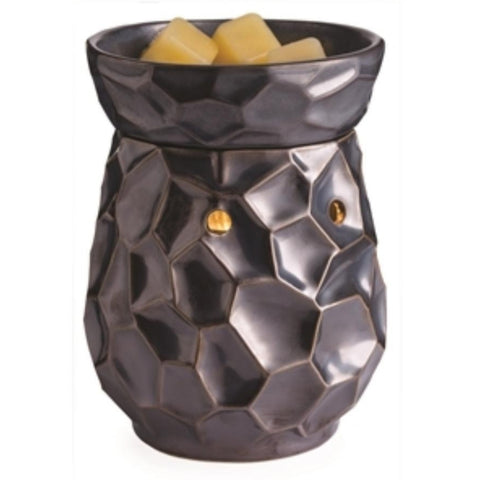 Chunky Ceramic Wax Melter
