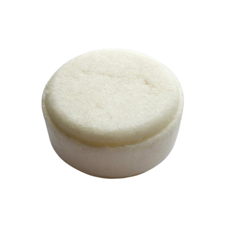 Shampoo Bar- Vegan, Solid Shampoo Bar
