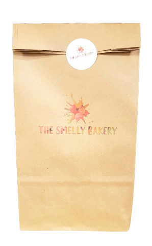 The Smelly Bakery Gift Bag