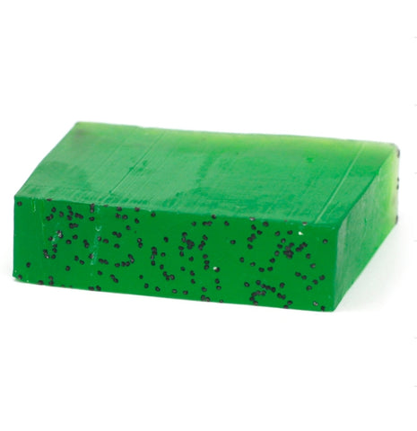 Tea Tree & Fresh Mint- Soap Bar