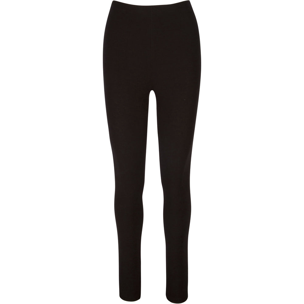 Small Waist Super Soft Leggings