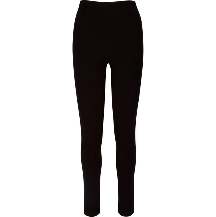 Wide Waist Yummy Soft Leggings - Suzette Collection