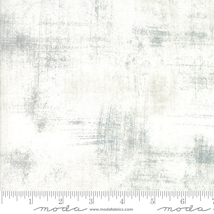 Grunge by Basic Grey : 30150-425 Metropolis Fog : Moda