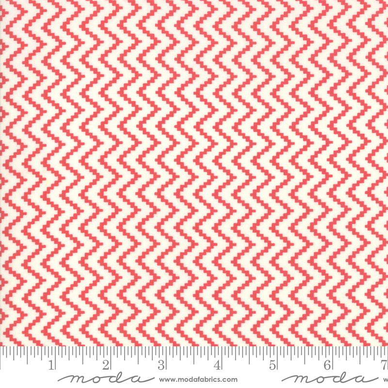 Christmas Figs II by Fig Tree Quilts : 20353-34 : Moda