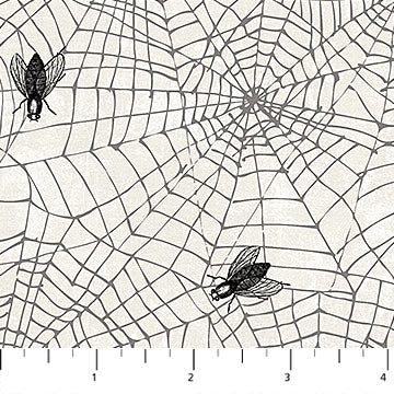 Wicked by Nina Djuric : Spiderweb : Northcott