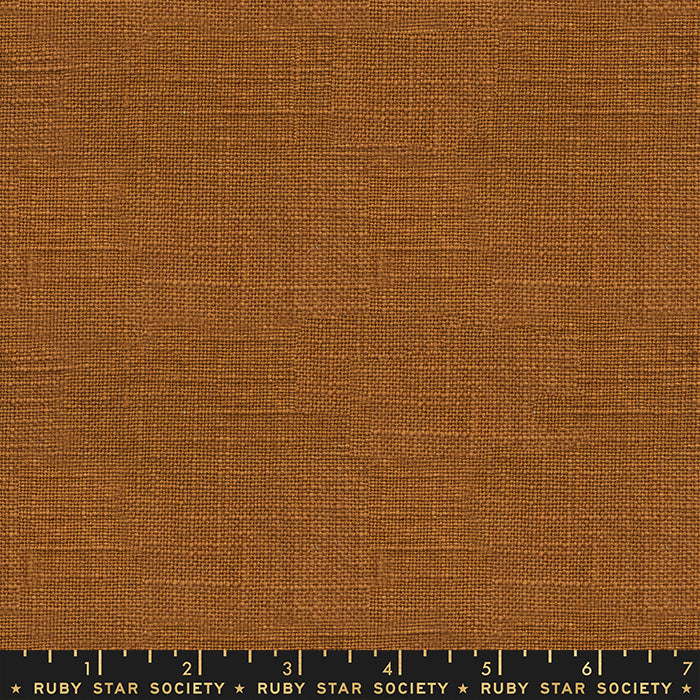 Warp Weft Wovens : 4008-12 : Ruby Star Society