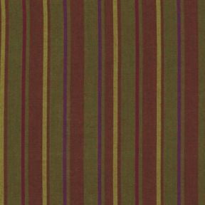Kaffe Fassett : Woven Stripes : Alternating Stripes in Khaki WALTERX : Westminster