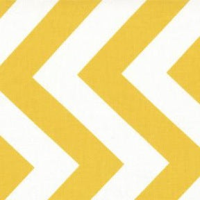 Full Moon Modern : Sunshine Chevron 32349-18 : Mode