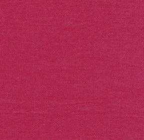 Kaffe Fassett : Shot Cotton Magenta : Westminster