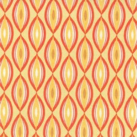 Sunnyside by Kate Spain : 27165-13 Blaze : Moda