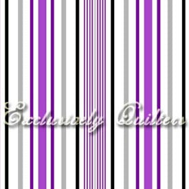 Amethyst : 8896-8 : Exclusively Quilters