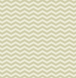 True Colors by Heather Bailey : Chevron Dove