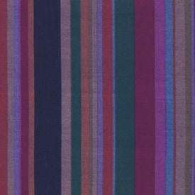 Woven Stripes by Kaffe Fasset : Roman Stripe in Shadow : Westminster
