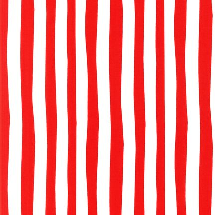 Celebrate Seuss! : ade-10792-3 Red : Robert Kaufman